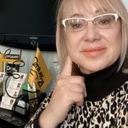 Наталья 52 Владивосток