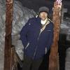 Александр, 38, г.Пермь