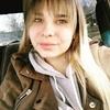 Elena, 26, Nevyansk