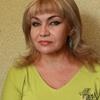 Елена, 56, г.Сумы