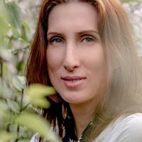 Светлана, 38 лет, Водолей, Тюмень