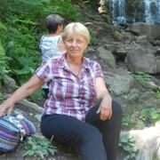 Татьяна 63 Полтава