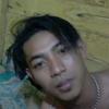 Asrol, 26, г.Джакарта