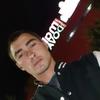 Роман, 28, г.Кишинёв