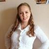Анна, 25, г.Тула
