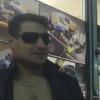 Stas, 40, г.Баку