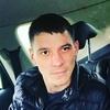 Роман, 30, г.Канск