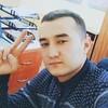 Тимур, 27, г.Ташкент