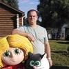 Александр Бирюков, 30, г.Коксовый