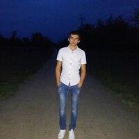Евгений, 27 лет, Дева, Тихорецк