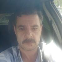 Вагиф, 46 лет, Рыбы, Москва