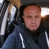 Александр, 42, г.Липпштадт