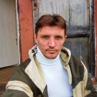 Виктор, 46 лет, Дева, Одоев