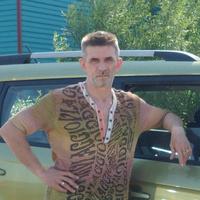 Виктор Варламов, 61 год, Овен, Новый Уренгой