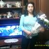 Галина, 35, г.Южно-Сахалинск