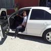 MehmetCan, 31, г.Burgas