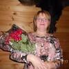 Раиса, 52, г.Сыктывкар