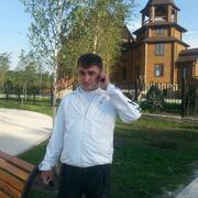 Роман. 51 Горловка