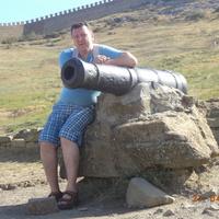 Андрей, 53 года, Рыбы, Мурманск
