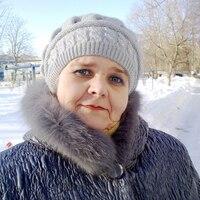 Наталья, 54 года, Стрелец, Курск