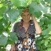 Алена, 46, г.Лениногорск