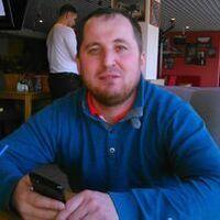 Расул, 32 года, Овен, Нижний Тагил