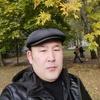 Богдан, 33, г.Сасово