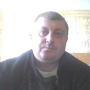 Евгений из Лисаковска желает познакомиться с тобой