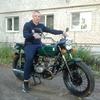 Михаил, 32, г.Владимир