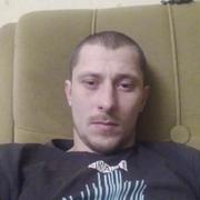 Анатолий 28 Барнаул