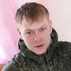 Aleksey, 33, Lukoyanov