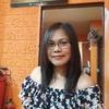 Remy, 43, Manila