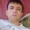 Алик, 34, г.Люберцы