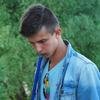Егор, 18, г.Киев