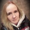 Светлана, 36, г.Санкт-Петербург