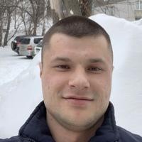 Виталий, 28 лет, Лев, Иркутск