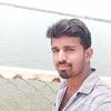 Abhi Gowda, 20, г.Дели