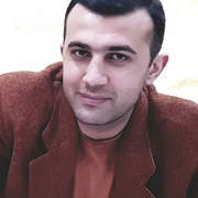 Гор 96 Ереван