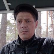Начать знакомство с пользователем Вячеслав 45 лет (Водолей) в Майма