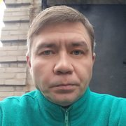 Евгений 42 Запорожье