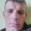 ruslan belozerov, 37, Kharkiv