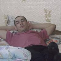 Денис, 36 лет, Козерог, Москва