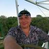Виталий, 54, г.Запорожье