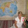 светлана, 69, г.Ростов-на-Дону