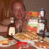 Сервик Шитов, 42, г.Анапа