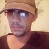 Камиль, 30, г.Ташкент