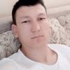 Алик, 31, г.Геленджик