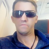 Андрей, 37, г.Комсомольск-на-Амуре