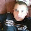 Сергей, 32, г.Владимир