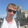 Миша, 28, г.Краснодар